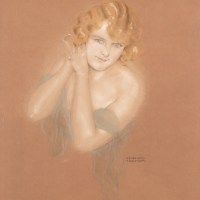 Vivienne Segal: Ziegfeld Follies Century Girl