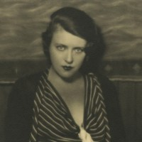 A Sophisticated Ruth Chatterton
