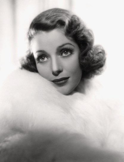 Zoe_Mozert_Loretta_Young-add4