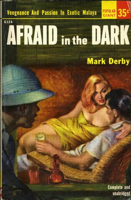 Afraid In The Dark_Scan-use