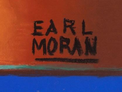 Earl_Moran_Marilyn_You & Me-2