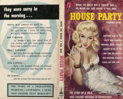Edward_Moritz_The_House_Party-scan