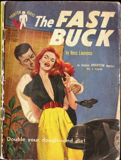 Harry_Barton_The_Fast_Buck-scan-2