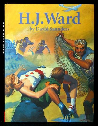 H.J. Ward_Pulp-add