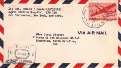 from-1st-sgt-edward-l-snyder-november-13-1944-envelope