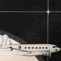 Eastern Airlines Design & Presentation