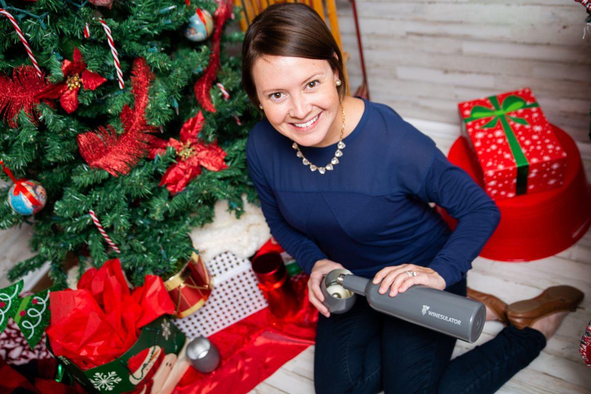winesulator brumate wine gifts holiday deals list