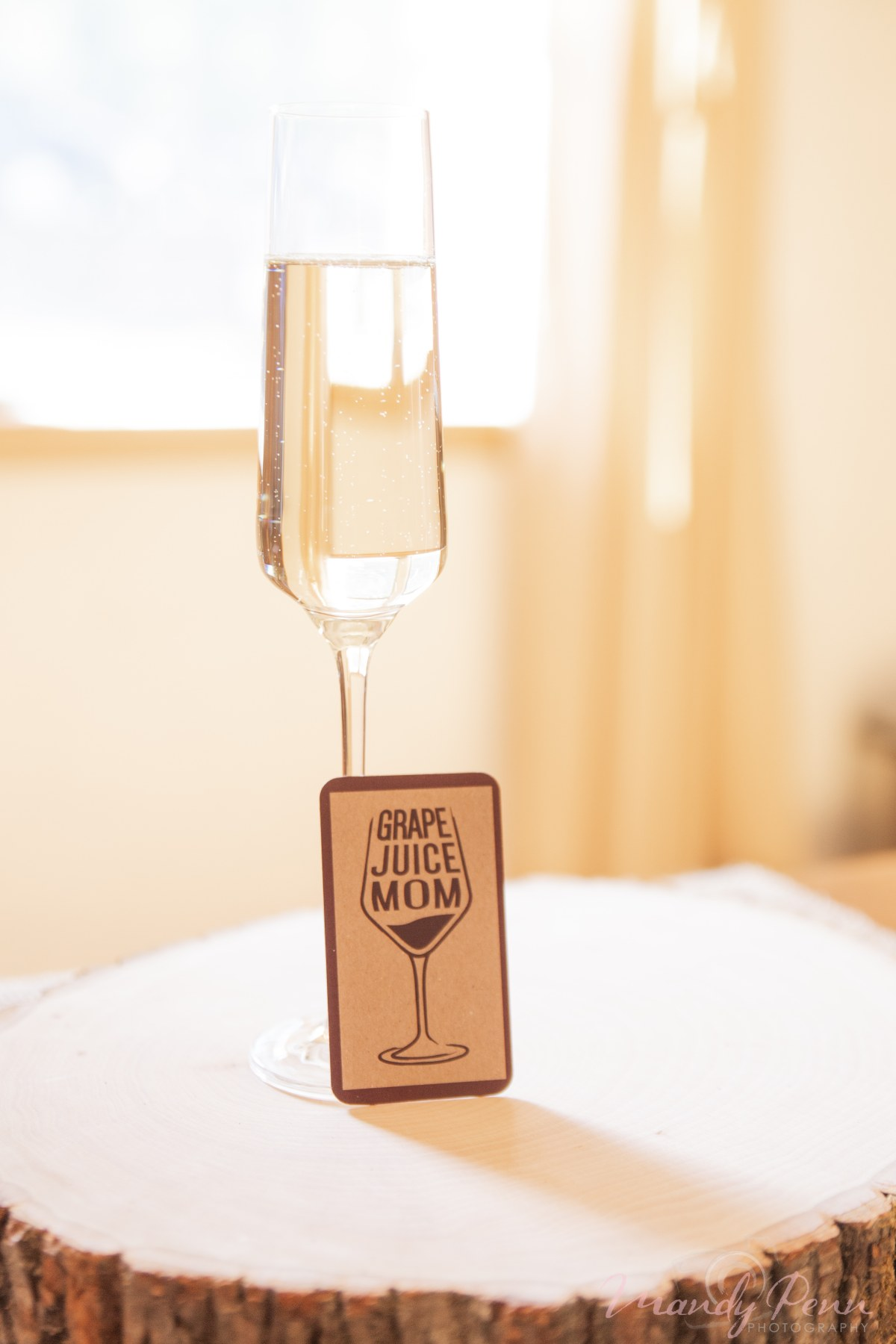 sparkling wine champagne cava prosecco how to know what type of bubbly you like best