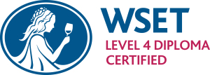 wset_level_4_diploma_rgb_2015-copy