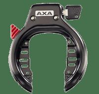 Axa583 slot