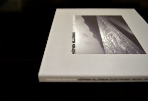 Höfnin Hljómar – Electronic Music From Iceland