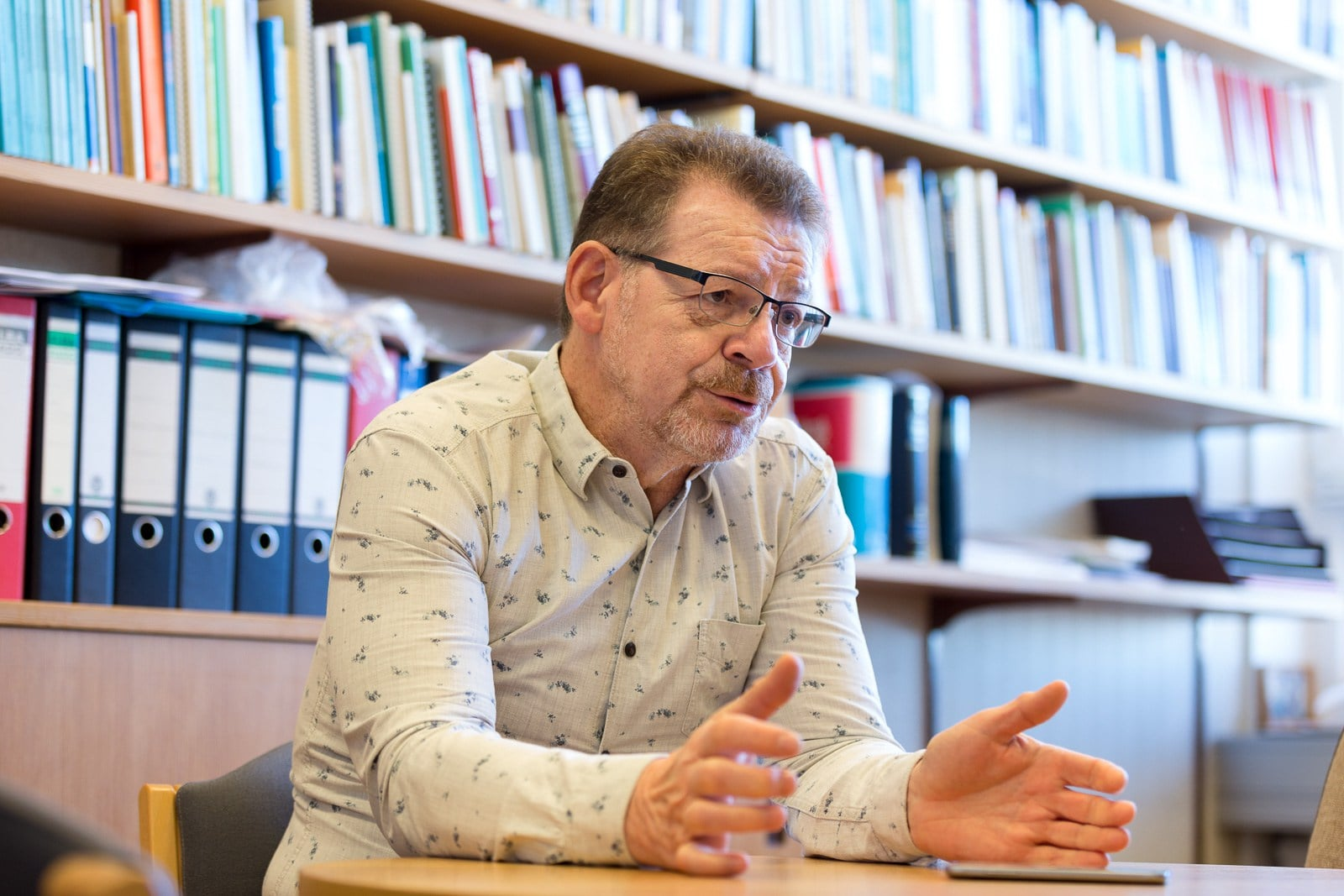 Ask A Linguist: Why Is Icelandic Such A Difficult Language To Learn?