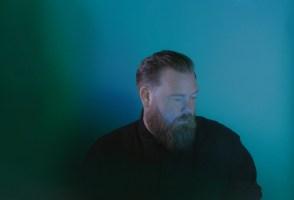Randall Dunn's 'Beloved' Dissolves Musical Structure; IÐNÓ Show Next Week