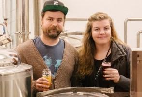 Geothermal Beer: Hveragerði's Ölverk Brew Pub Is A Must-Visit