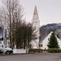 Town Guide: Chess Masters, Thrift Shopping & Memorable Meals In Selfoss