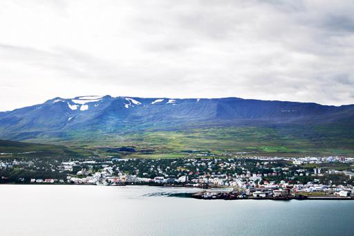 Issue14_2006_Akureyri3 - 2057846877e3b4c.jpg