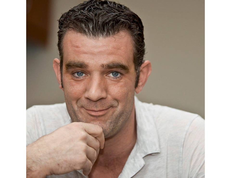 Petition Circulating Calling For A Statue Of Stefán Karl Stefánsson In His Home Town