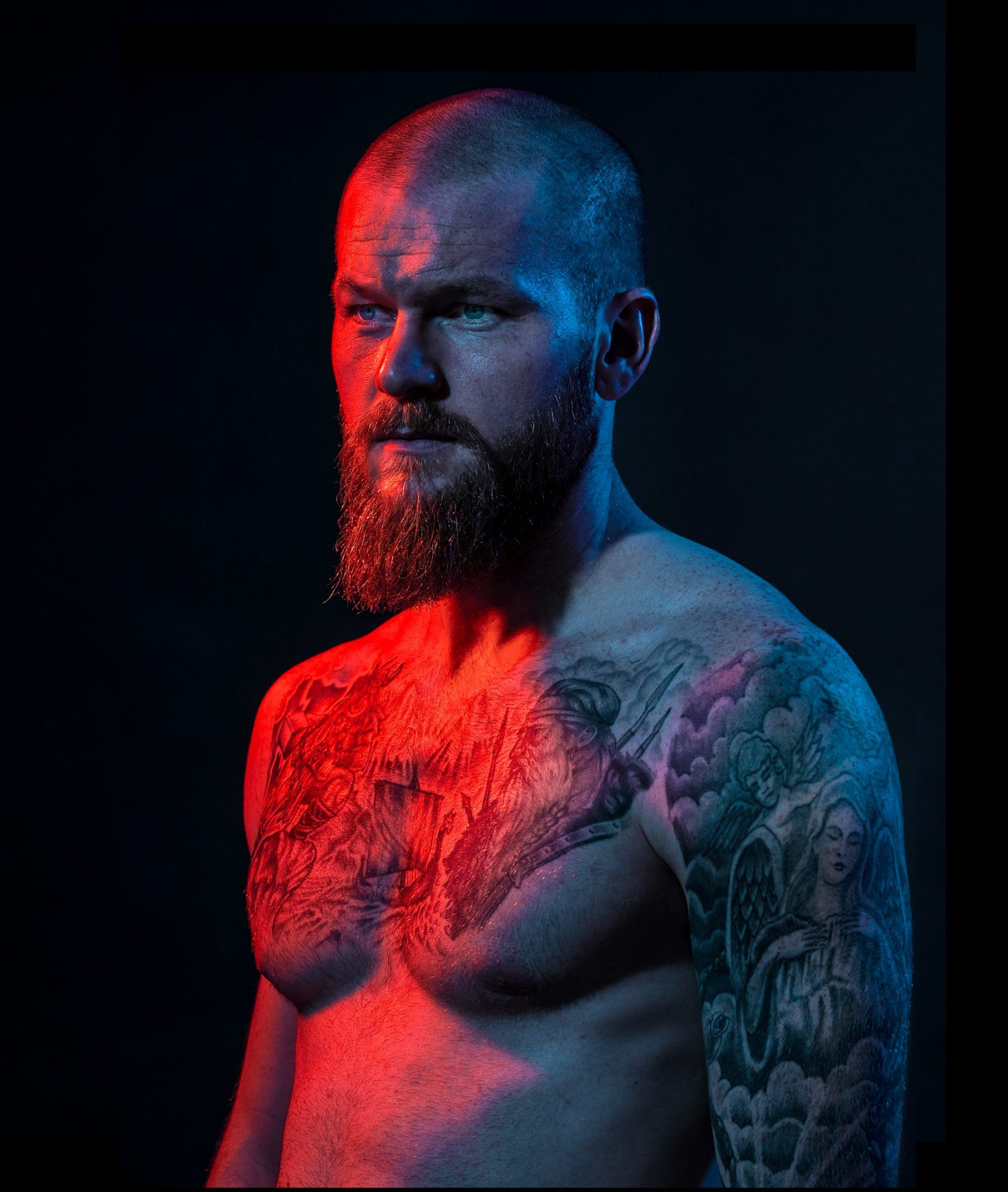#SmiteTheWorld Interview: Aron Gunnarsson Leads Iceland Into The World Cup