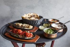 Grapevine's Best Of 2016: Reykjavík's Best Spicy Meals