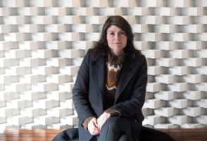 "Keeping It Real: Icelandic Director Ísold Uggadóttir Talks ""And Breathe Normally"""