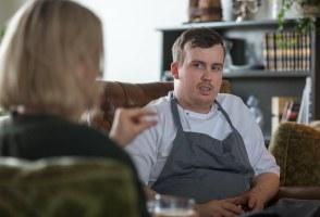 Slippurinn Chef To Host Downtown Reykjavík Pop-Up At Apotek