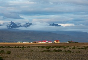 Icelandic Farmers Taking Up Cryptocurrency Mining