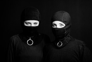 Music News: Norðanpaunk Lineup, Andi Snap-Releases 2nd LP, Vikingur Marches On