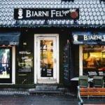 bjarni-fel-4_by_timotheelambrecq