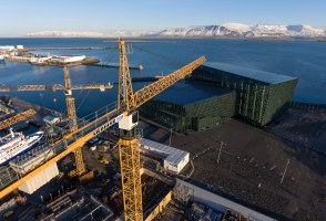 Iceland's Economy: Stable, But Vulnerable To Tremors In Housing And Tourism