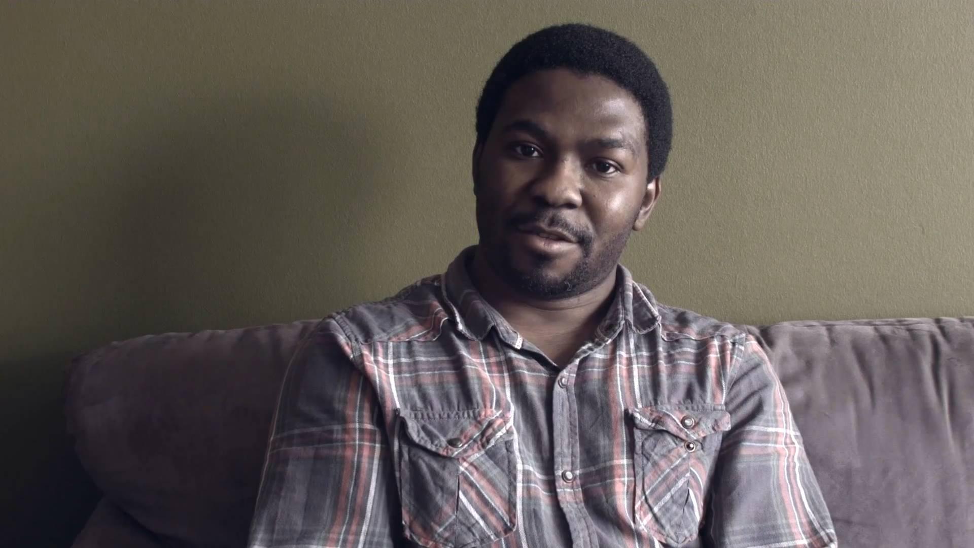 Eze Okafor Denied Asylum In Iceland