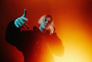 Secret Solstice Announces First Wave Of Artists For 2018 Festival