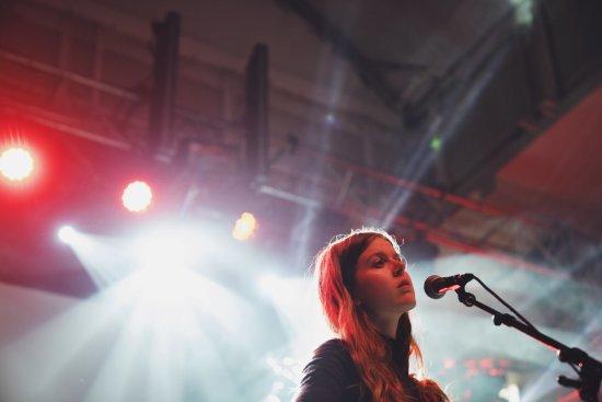 Photo by Hörður Sveinsson