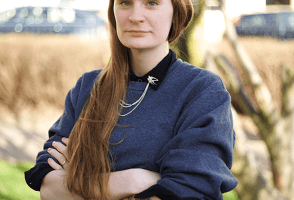 Living Up To The Image: Iceland And LGBTI Rights