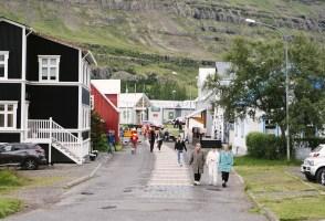 East Iceland LungA School Offering Scholarships
