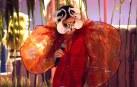 Photos: Björk Premieres 'Utopia' Live Show In Reykjavík