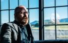 Icelandic Composer And Musician Jóhann Jóhannsson Passes Away Aged 48