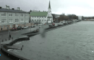 The Hard Truth That No One Wants To Face: Summer In Reykjavik Is Cancelled