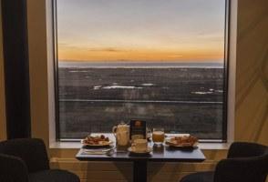 The Breakfast Club: Morning Snacks & Decadent Brunches In Reykjavik