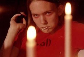Electric Dreams: Dark Prince Fendi Blends Pop Ideology With Rap