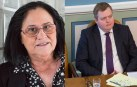 Recording Of Icelandic Male MPs Speaking Misogynistically About Women Colleagues Leaked