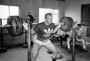 What Have We Won?: World's Strongest Man
