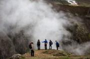 steam valley 2 by Art Bicnick