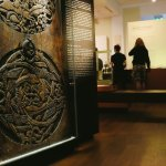 thenationalmuseum