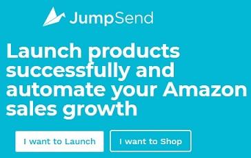 jumpsend deals