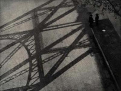paul-strand-new-york-1917-250184.jpg