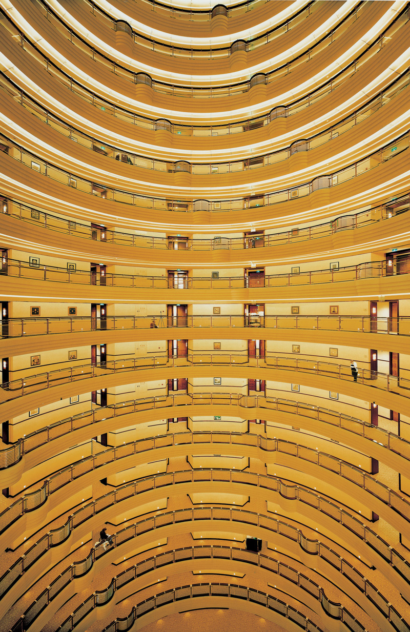 andreas_gursky_11