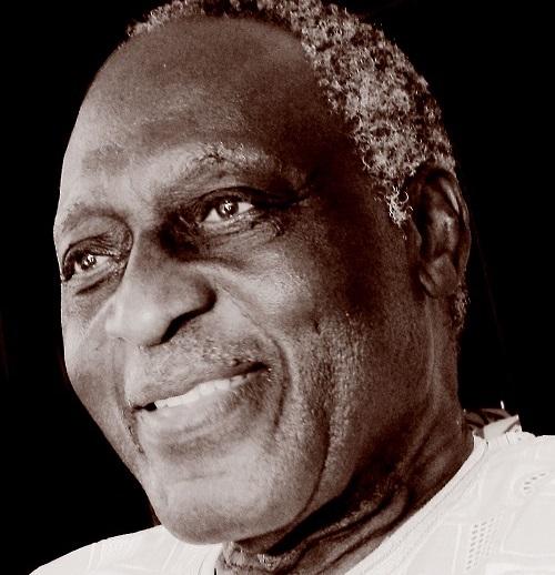 Ghanaian Kofi Awoonor among the 69 murdered in Nairobi mall massacre - peoplewhowrite