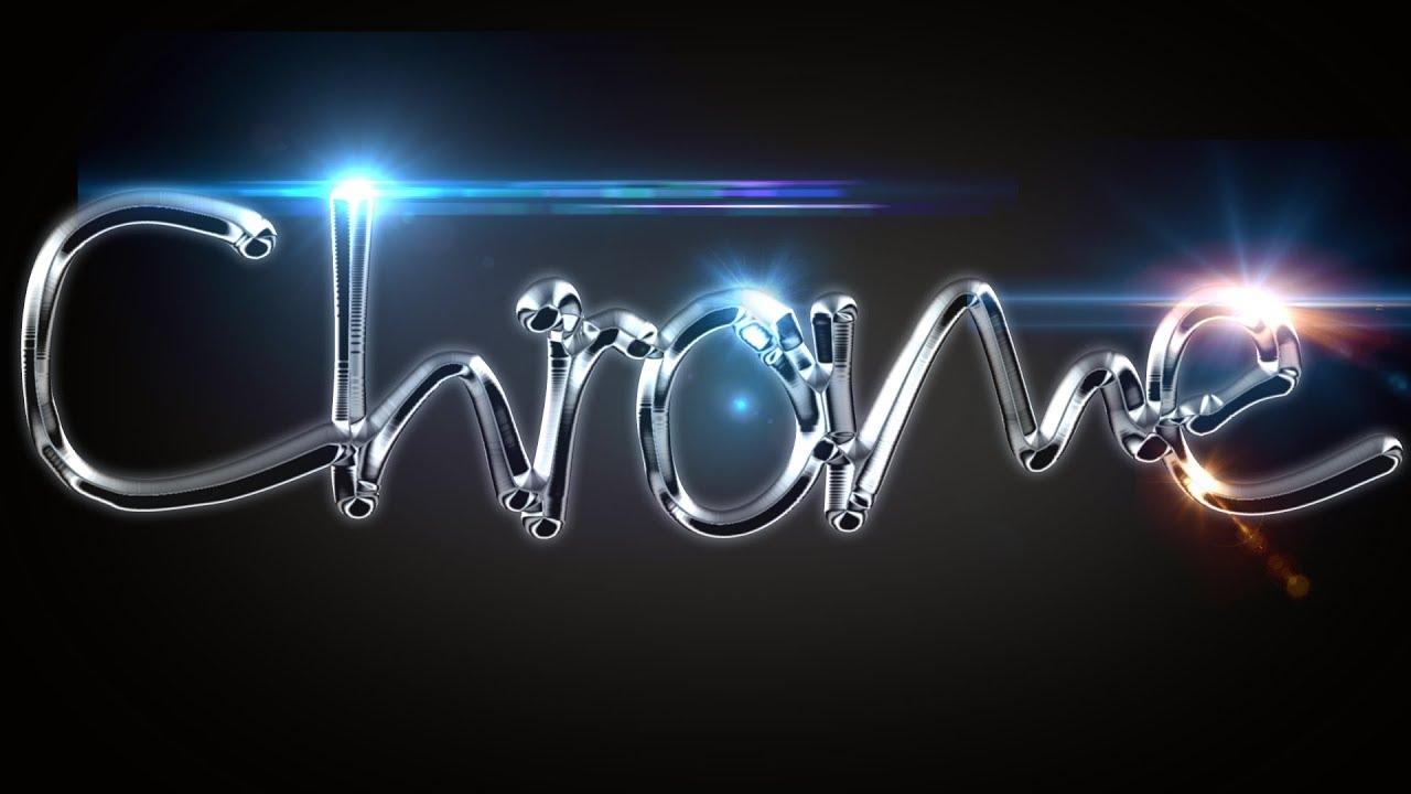 Art Logo Design Psd