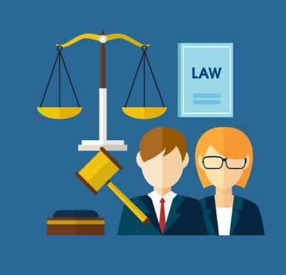 กฎหมายลิขสิทธิ์