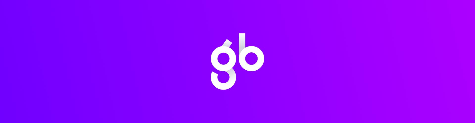 gb tem3 โฆษณาแบบรูปภาพ